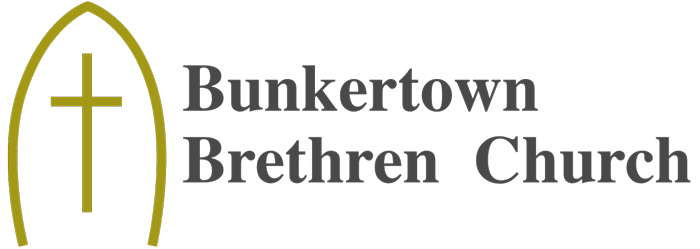 Bunkertown Brethren Church